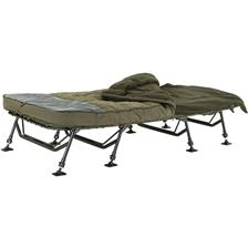 BEDCHAIR JRC EXTREME TX2 SLEEP SYSTEM WIDE