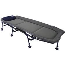 BEDCHAIR PROLOGIC COMMANDER FLAT