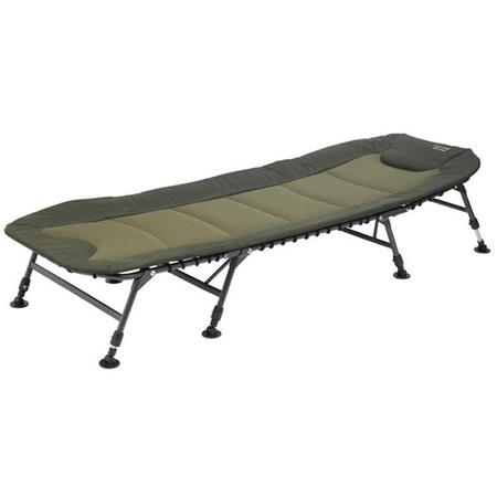 BEDCHAIR PROWESS OSMOSE