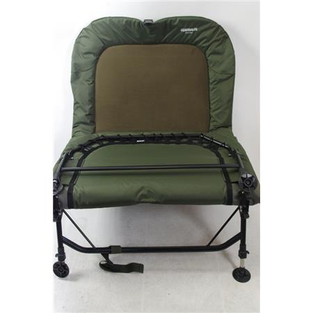 BEDCHAIR STARBAITS BIVIE BED - 03577 OCCASION