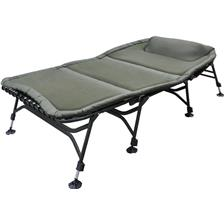 BEDCHAIR VORTEKS B2-12 TWO MAN