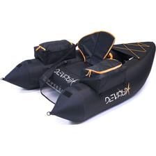 BELLY BOOT DEVAUX KAYAK TUBE CAP-V1000