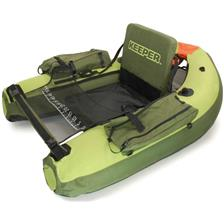 BELLY BOOT KEEPER ISO