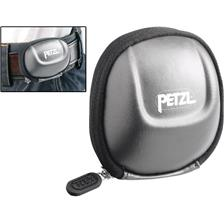 BELT CASE PETZL ZIPKA