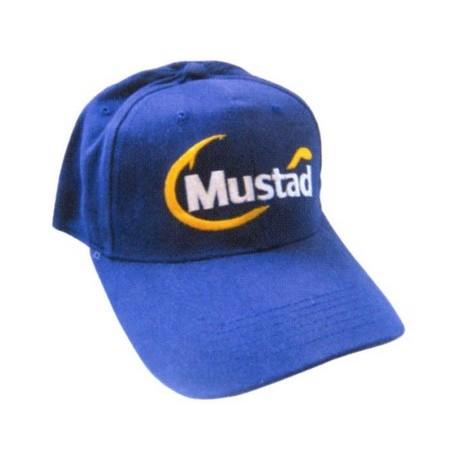 BERRETTO MUSTAD