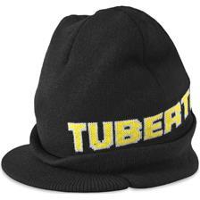 BERRETTO TUBERTINI CUFFIA VISOR TB