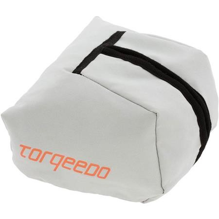 BESCHERMHOES TORQEEDO VOOR TRAVEL