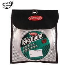 BIG GAME LEADERS BERKLEY BIG GAME CLEAR