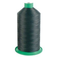 BINDDRAAD PVC OF TEXTIEL PAFEX