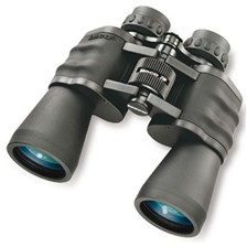 Binoculars - Laser Rangerfinders