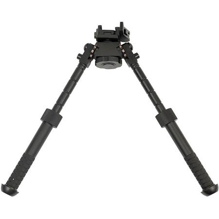 BIPIED TACTICAL OPS STABIPOD REGLABLE