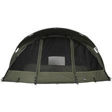 BIVVY AQUA PRODUCTS M3 - 1 PLACE