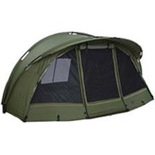 BIVVY AQUA PRODUCTS M3 DUO BIVY - 2 PLACES