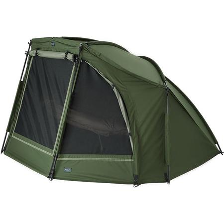 BIVVY AQUA PRODUCTS PIONEER 150 SYSTEM - 1 PLACE