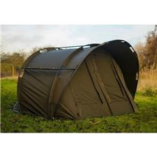 BIVVY AVID CARP ASCENT - 2 PLACES