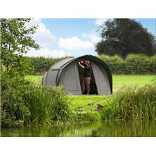 BIVVY AVID CARP BASE CAMPER XXL - 2 PLACES