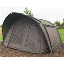 BIVVY AVID CARP HQ DUAL LAYER - 1 PLACE