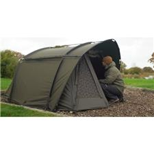 BIVVY AVID CARP HQ DUAL LAYER - 2 PLACES