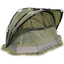 BIVVY CARP SPIRIT AIR-8 EVEREST 1 MAN - 1 PLACE