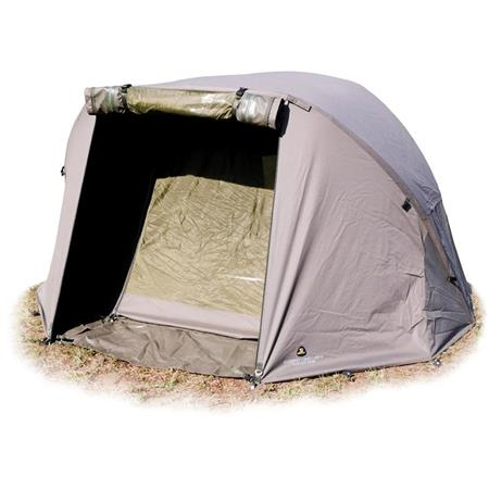 BIVVY CARP SPIRIT AIR-8 EVEREST – TWIN SKIN - 1 PLACE