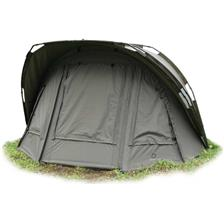 BIVVY CARP SPIRIT ARMA-SKIN EVEREST 1 MAN - 1 PLACE