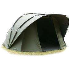 BIVVY CARP SPIRIT ARMA SKIN EVEREST + - 2 PLACES