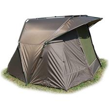 BIVVY CARP SPIRIT BLAX 2 MAN - 2 PLACES