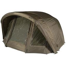 BIVVY CHUB AIRBRID - 2 PLACES