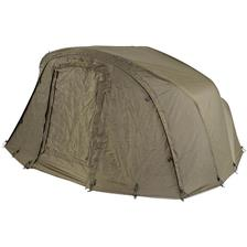 BIVVY CHUB CYFIISH - 2 PLACES