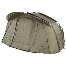 BIVVY CHUB CYFISH DOME - 2 PLACES