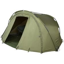 BIVVY CHUB RS-PLUS - 1 PLACE