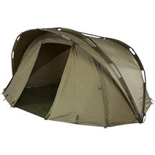 BIVVY CHUB RS-PLUS MAX - 1 PLACE