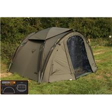 BIVVY FOX EASY DOME 1 MAN MAXI - 1 PLACE