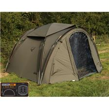 BIVVY FOX EASY DOME 2 MAN MAXI - 2 PLACES