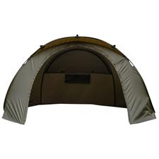 BIVVY FOX EASY SHELTER +