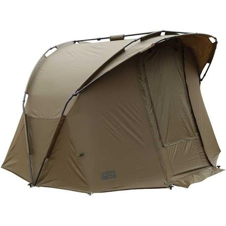BIVVY FOX EOS 1-MAN