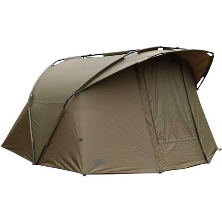 BIVVY FOX EOS 2-MAN