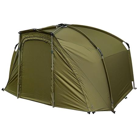 BIVVY FOX FRONTIER - 1 PLACE