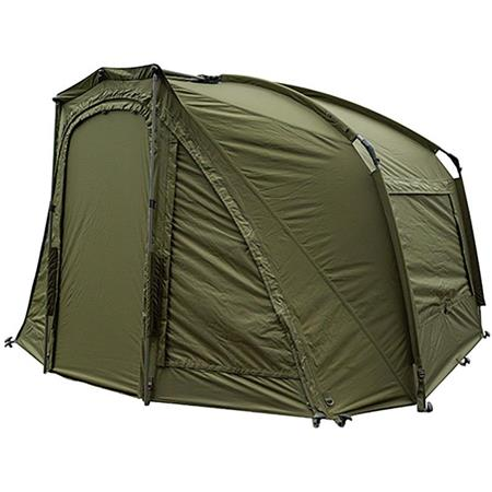BIVVY FOX FRONTIER XD - 1 PLACE