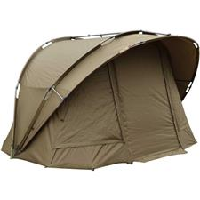 BIVVY FOX R-SERIES 1-MAN XL KHAKI
