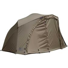 BIVVY FOX R-SERIES BROLLY SYSTEM - 1 PLACE