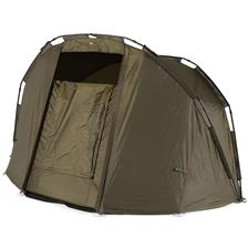 BIVVY JRC DEFENDER - 1 PLACE