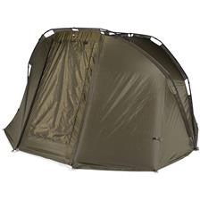 BIVVY JRC DEFENDER - 2 PLACES