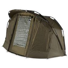BIVVY JRC DEFENDER PEAK - 1 PLACE