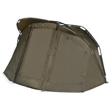 BIVVY JRC DEFENDER PEAK - 2 PLACES