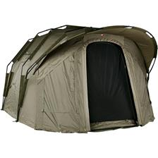BIVVY JRC EXTREME TXS 2 MAN DOME - 2 PLACES