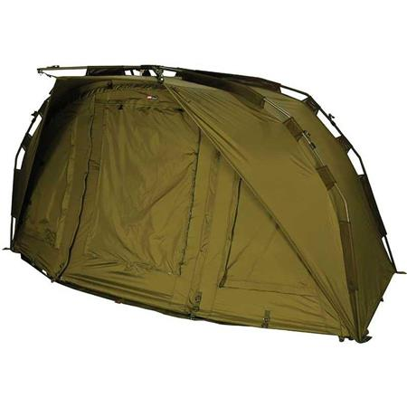 BIVVY JRC STEALTH BLOXX COMPACT 2G - 1 PERSOONS