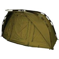 BIVVY JRC STEALTH COMPACT 2G - 1 PLACE