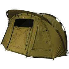 BIVVY JRC STEALTH COMPACT 2G - 1 PLACE - 1485657