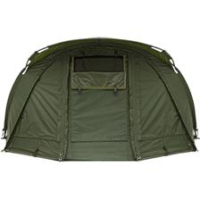 BIVVY MAD DOME - 1 PLACE